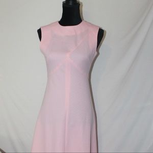 Pretty in Pink Vintage Blush